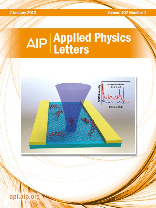applied physics research paper Caltech applied physics research paper - university of south florida creative writing program home church events caltech applied physics research paper - university of south florida creative writing program.