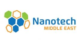 Nanotech Middle East 2017
