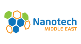 Nanotech Middle East 2017