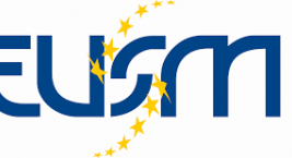 Nanosurf is a proud partner of the EUSMI project