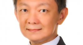 Nanosurf Singapore will be headed by Lawrence Tan