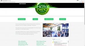 MicroNano 2016
