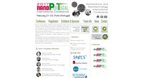 nanoPT 2017