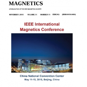 Integration of Magnetoresistive Sensors with Atomic Force Microscopy Cantilevers for Scanning Magnetoresistance Microscopy Applications