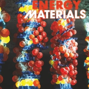 Poly(vinylferrocene)–reduced graphene oxide as a high power/high capacity cathodic battery material