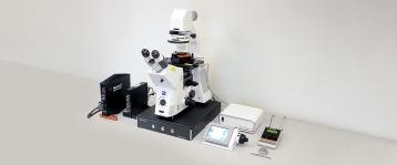 Flex-Bio — AFM for life science