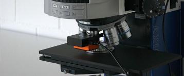 LensAFM — AFM for optical microscopes