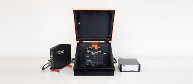 Flex-Axiom — AFM for materials research