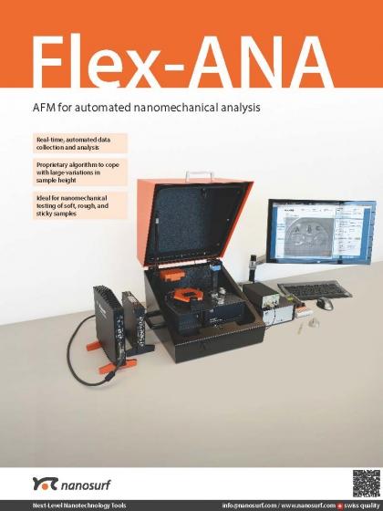 Flex-ANA brochure