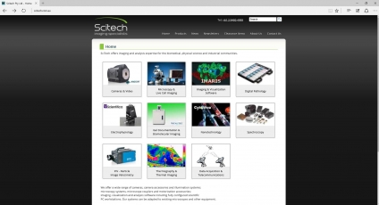Scitech