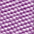 Defects study and atomic structure of MoS2 crystal with STM