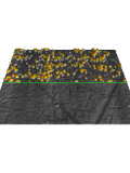 Electrochemical AFM with rod-like samples: Cu deposition on a commercial Pt electrode