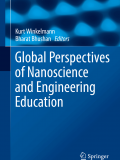 Global perspectives of nanoscience and engineering education