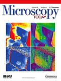 CoreAFM: Research-Grade AFM Platform with Application Modularity