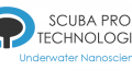 Nanosurf announces the acquisition of Scuba Probe Technologies