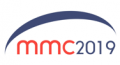 MMC 2019 pre-congress workshop with Nanosurf