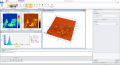 SPIP™ Analytical Software for Microscopy