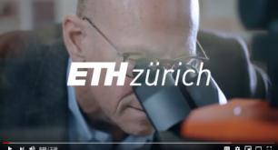ETH Zurich reports on collaboration with Nanosurf for the Cytomass Monitor