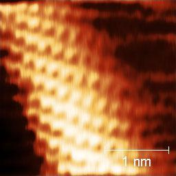 Carbon nanotubes on graphene-silicon carbide